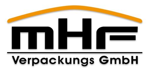 MHF Verpackungs GmbH - Ihr Spezialist für Tragetaschen